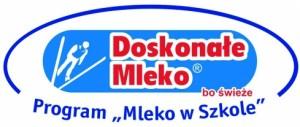 logo MLEKO W SZKOLE-zmiana