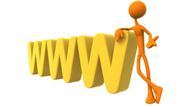 Znalezione obrazy dla zapytania przydatne linki www