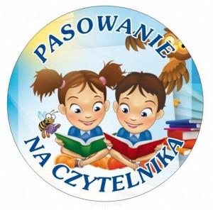 pasowsanie(1)